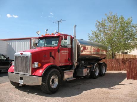 water truck 002